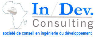 InDev - Consulting