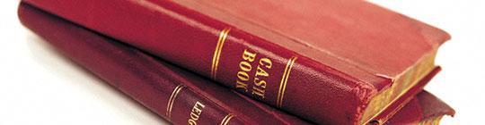 Visuel banque des documents